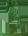Selu Technologies - Greenhouse Logo