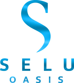 Selu_Oasis_System-Logo_sm