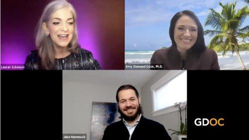 Selu_Technologies_on_good_day_OC_video_interview